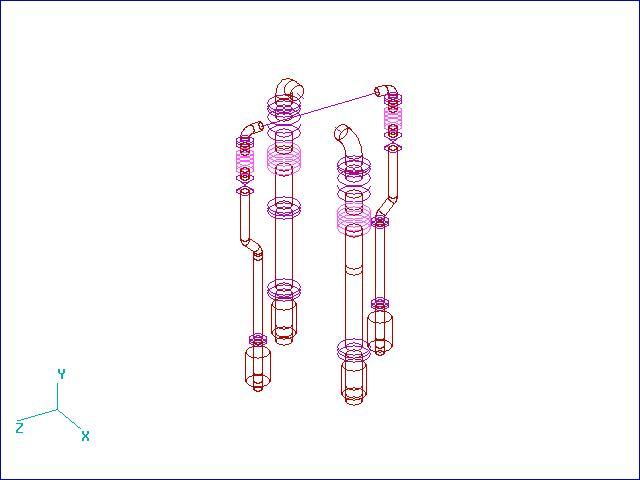 asme bpvc viii 1 2015 pdf